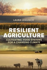 Resilient Agriculture