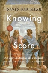 Knowing the Score