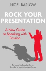 Rock Your Presentation