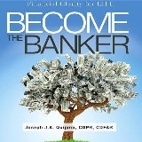 Become the Banker