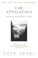Far Appalachia