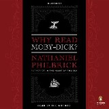Why Read Moby-Dick?