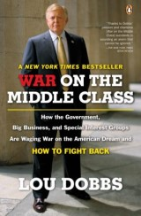 War on the Middle Class