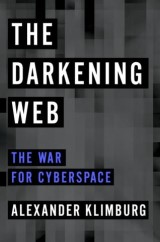 The Darkening Web