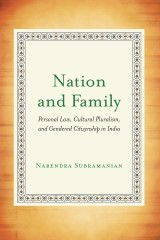 Nation and Family