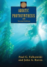 Aquatic Photosynthesis