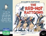 RedHot Rattoons, The