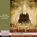 Will of the Empress, The