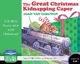 Great Christmas Kidnapping Caper, The
