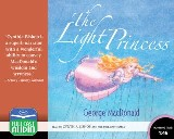Light Princess, The