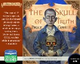Skull of Truth, The