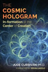 The Cosmic Hologram