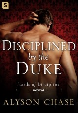 Disciplined by the Duke