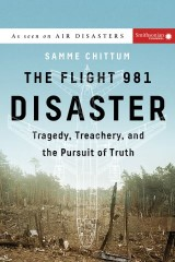 The Flight 981 Disaster