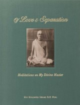 Of Love and Separation