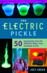 Electric Pickle
