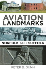 Aviation Landmarks