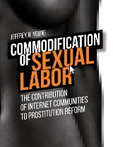 Commodification of Sexual Labor: