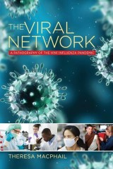 The Viral Network