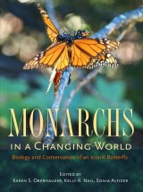 Monarchs in a Changing World