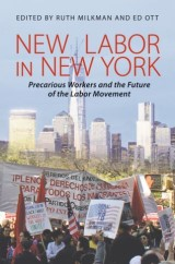 New Labor in New York