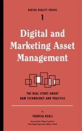Digital and Marketing Asset Management
