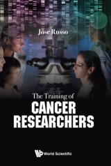 Training Of Cancer Researchers, The