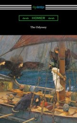 The Odyssey (Translated into verse by Alexander Pope with an Introduction and notes by Theodore Alois Buckley)