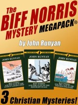 The Biff Norris MEGAPACK®