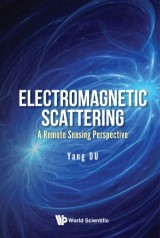 Electromagnetic Scattering: A Remote Sensing Perspective