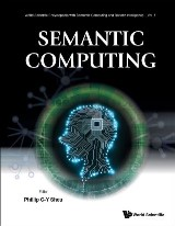 Semantic Computing