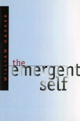 The Emergent Self