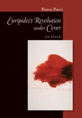 Euripides' Revolution under Cover