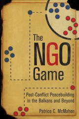 The NGO Game