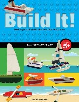 Build It! Things That Float