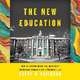 The New Education