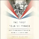 The First Tour de France