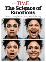 TIME The Science of Emotions