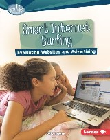 Smart Internet Surfing