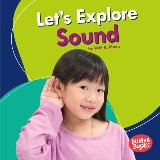 Let's Explore Sound