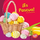 ¡Es Pascua! (It's Easter!)