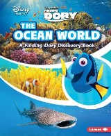 The Ocean World