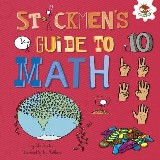 Stickmen's Guide to Math