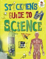 Stickmen's Guide to Science