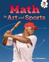 Math in Art and Sports
