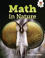Math in Nature
