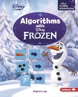 Algorithms with Frozen