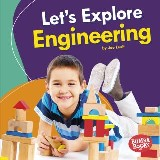 Let's Explore Engineering
