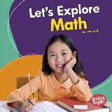 Let's Explore Math