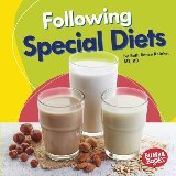 Following Special Diets